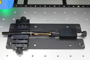 MAGIC F30 многофункциональный настольный фрезер гравер