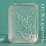 Штампы и пластиковые формы для мыла ручной работы Как сделать домашнее мыло в домашних условиях